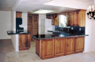 Solid Wood Kitchen Cabinets Reviews by Solid Wood Kitchen Cabinet Kits Tried And True Wood