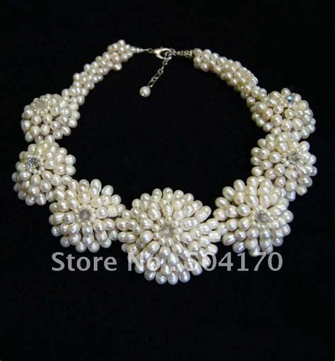 aliexpress buy fabulous freshwater pearl fancy