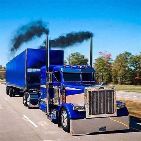 semi trucks for sale customised peterbilt trucks for sale autos post
