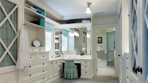 Disenar Interiores ideas para dise 241 ar un vestidor en tu hogar decoraci 243 n del