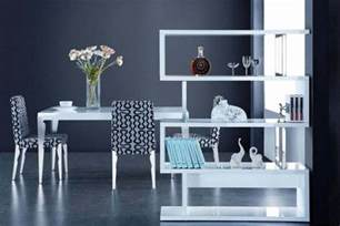 cheap home decor stores wholesale country wall nyc pinterest home decor 2014 popsugar home