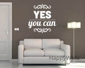 office wall decals quotes online shopping buy low price benefits inspirational art stickers the