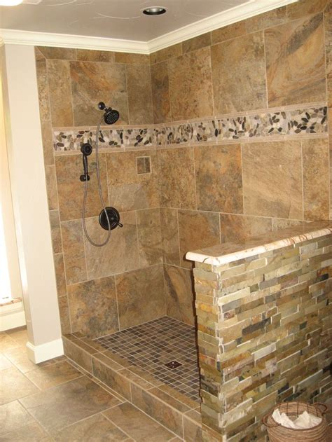Bathroom Shower Walls 1000 Images About Shower Time On Pinterest Water Spots Bath Remodel And The Cap