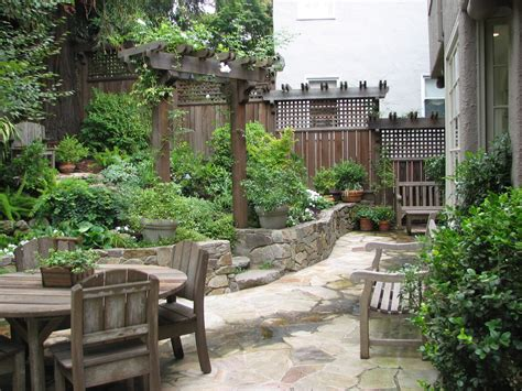 Interior Design Firms Chicago by Wood Fence Designs Patio Traditional With Arbor Backyard