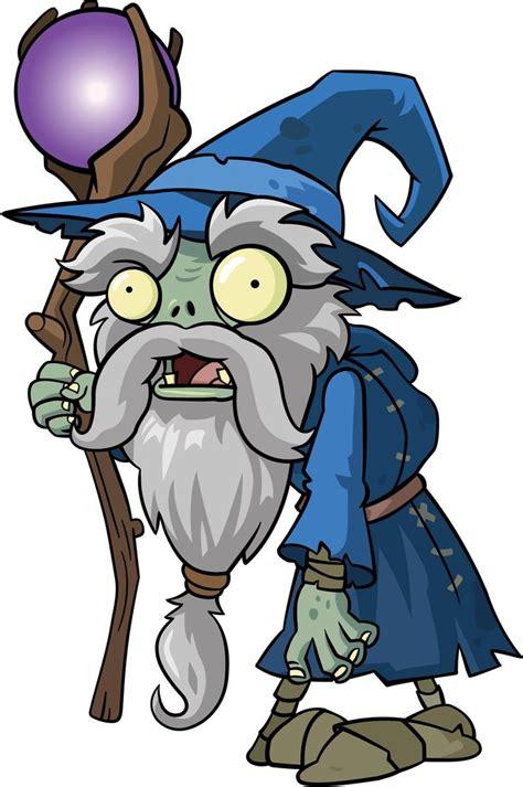 google imagenes de zombies sprite plants vs zombies google search characters