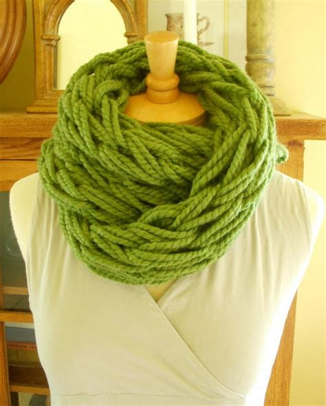 how to knit a scarf left handed knit infinity scarf designs and patterns world scarf