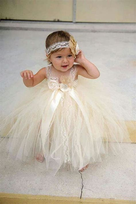 la mejor moda para bebes trajes de bautismo para bebes coisas boas moda para