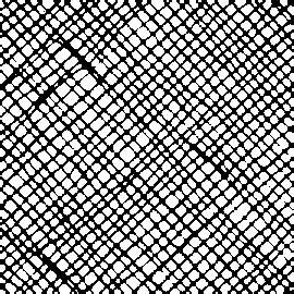 blender pattern texture index of blender blendertextures texture pattern dot