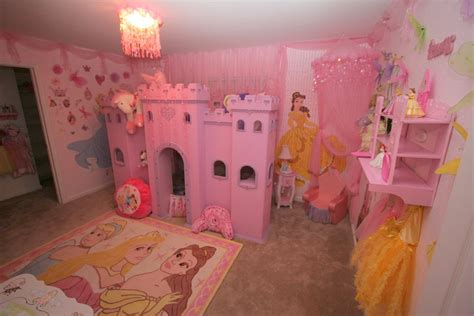 princess decorations for bedrooms princess bedroom furniture barbie princess bedroom