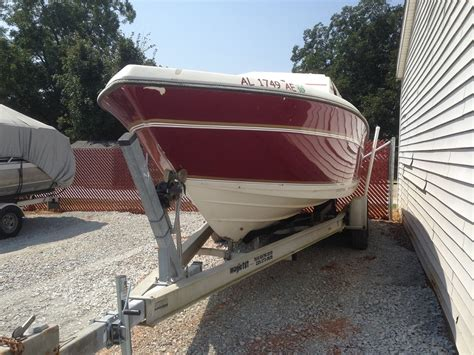 boat trader north alabama 1989 tiara pursuit 2650 project hull the hull truth