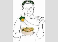 Recipe: take a stab at a Caesar salad | Arts Entertainment ... Women's Golf Cartoons Clip Art