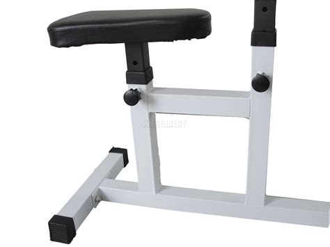 bench biceps biceps bench 28 images commercial preacher curl bench