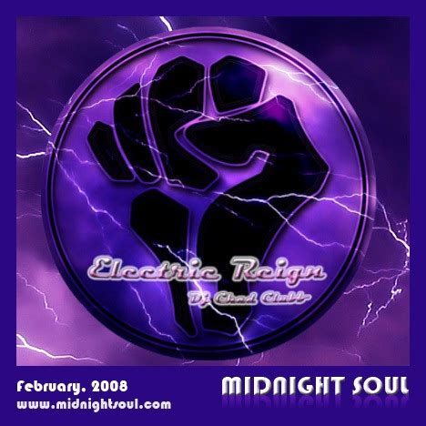 electric house music electric reign electro house music feb 2008