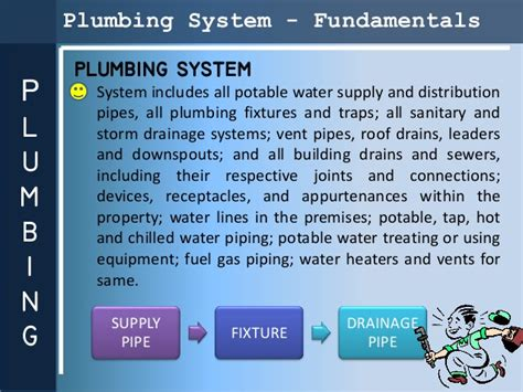 Plumbing Code Of The Philippines Pdf by Revised National Plumbing Code Of The Philippines Pdf Free