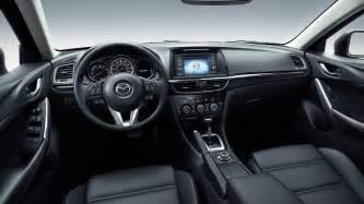 top 10 car interiors 35 000