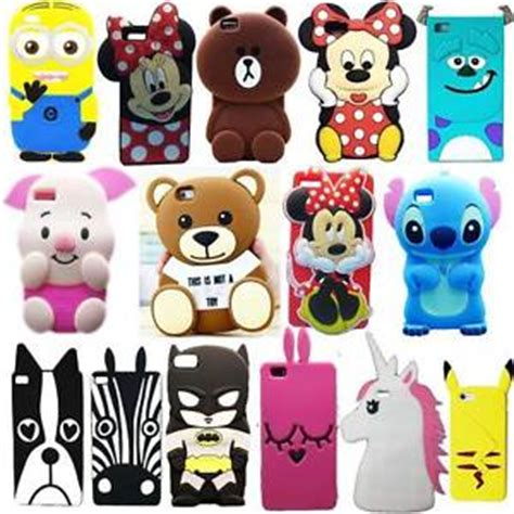 Mickey Mouse X0400 Zenfone 3 Max 5 5 Print 3d new 3d soft silicone back rubber cover