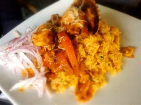 cucina tipica peruviana i piatti tipici peruviani assaggiati in per 249