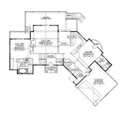 House Plans Rambler Rambler House Plans Joy Studio Design Gallery Best Design