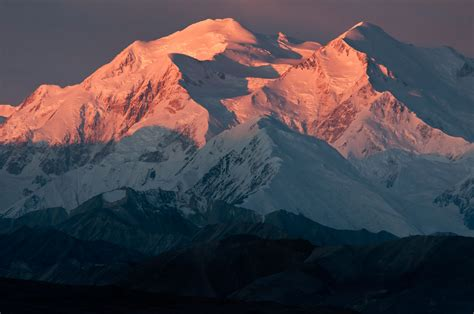 Alaska Court View Search Mount Mckinley Is Now Denali 5 Things You Didn T About America S
