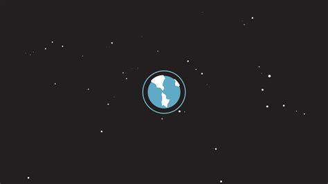 black minimalist dark minimalist wallpapers pixelstalk net