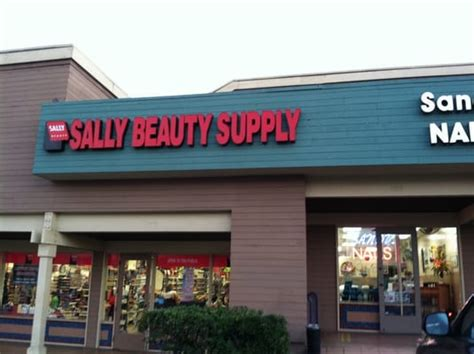 l supply store near me hair supply store near me