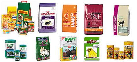 i migliori alimenti per cani vendita alimenti mangimi crocchette per animali cani gatti