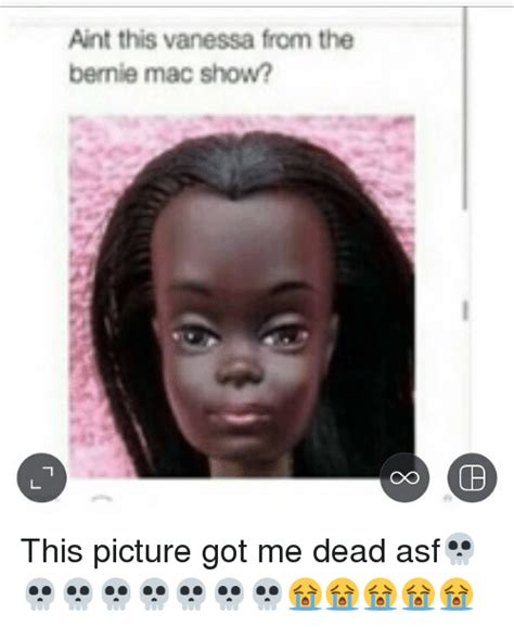 bernie mac illuminati 25 best from the bernie mac show memes the