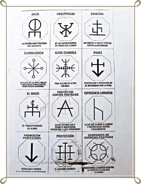 imagenes y simbolos mitologicos 12 tatuajes vikingos los s 237 mbolos y su significado