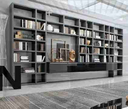 Meuble A Etagere 1703 by This Is Book Storage Shelves Code Is Hpd286 Product Of
