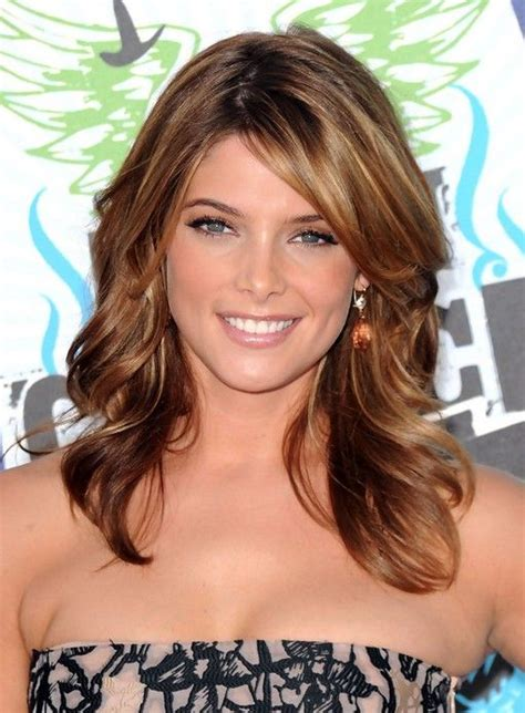 good hairstyles for oval face 60 ish 25 best ideas about bangs for oval faces on pinterest