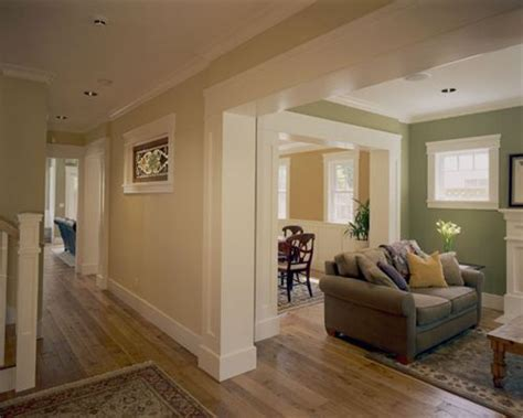 molding ideas for living room craftsman style trim home design ideas pictures remodel
