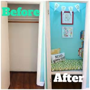 Toddler Bedroom In A Box 25 best ideas about closet reading nooks on pinterest