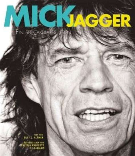mick jagger books rock books davies americana and mick jagger