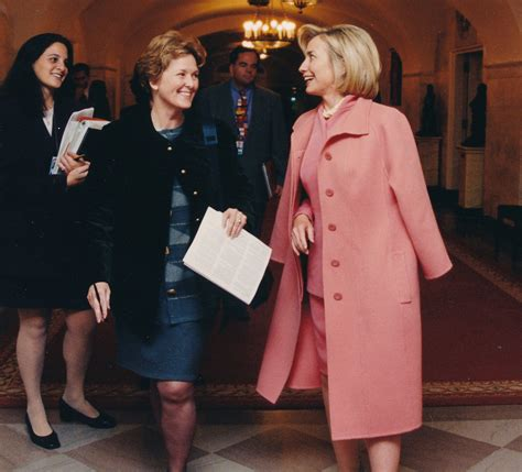 hillary clinton s inner circle was rattled by daily mail newsweek reports on hillary clinton s inner circle