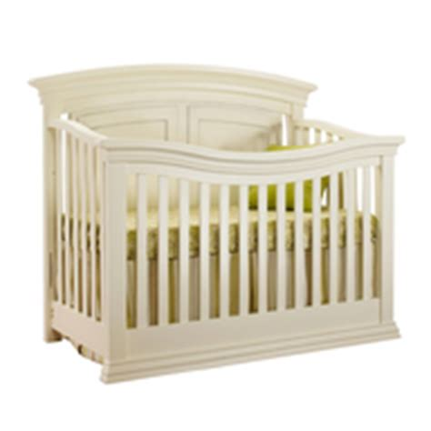 Alta Baby Crib by Productos Al Por Mayor Por Contenedores