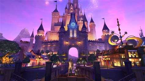 film disney world disney movies vr needs more real vr content and less