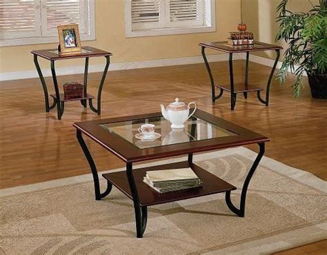 end tables and coffee table best 20 coffee and end tables ideas on end