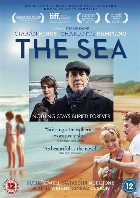 sinopsis film quicksilver the sea 2013 filmaffinity