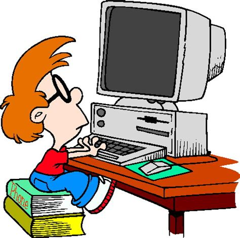 clipart computer computer clipart clipart panda free clipart images