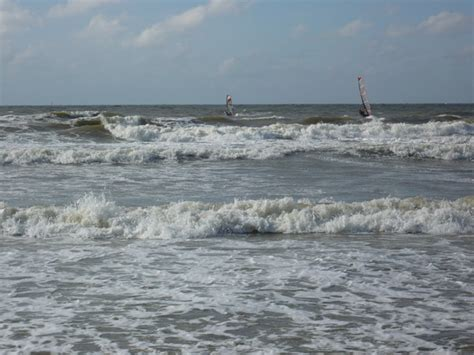flache wandle fotogalerie meeresblick ferienwohnung 7 maris