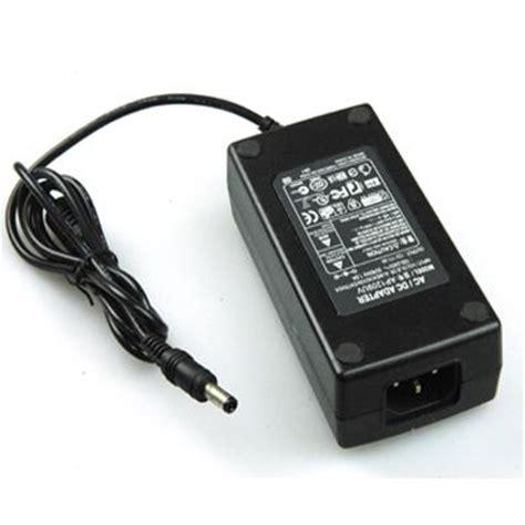 Adaptor Samsung Lcd Led Monitor 14v 179a samsung lg lcd led monitor 14v 12v 2 end 7 18 2019 4 56 pm