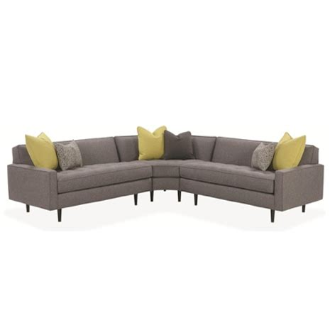 http furnituredirects2u com living room category sectional sofas brandon sectional vermont furniture modern design