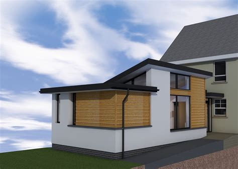 house plans scotland sip house plans scotland home design and style