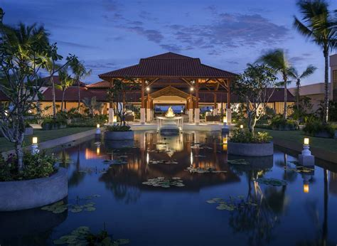 best la hotels shangri la hotel hambantota official shangri la site