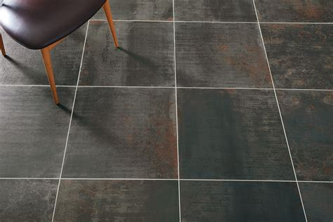 mlting point point of ceramic altered state melting point tiles by crossville