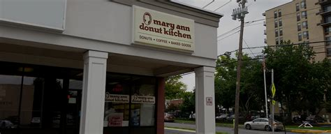 soup kitchens in lehigh valley pa donut kitchen donuts coffee baked goods