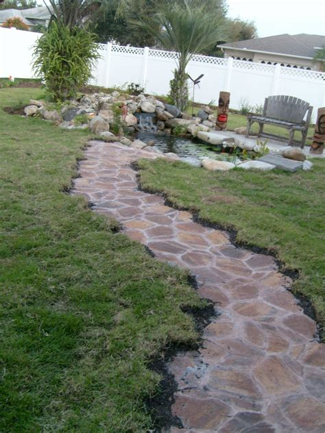 free backyard makeover how to get a free backyard makeover 28 images landscape design backyard