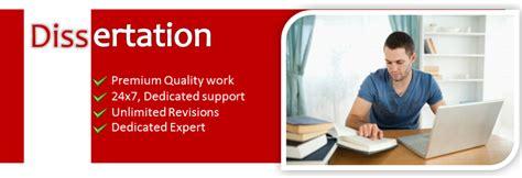 best dissertations best dissertation writing services