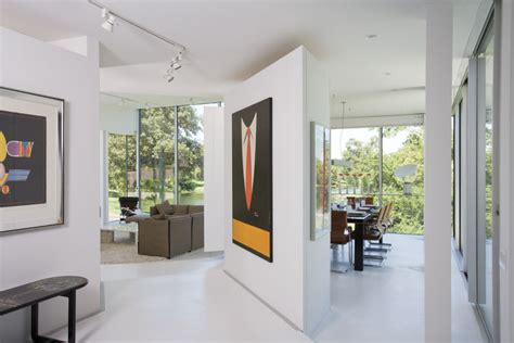 Floor To Ceiling by Floor To Ceiling Windows A New Way To Define Your Home