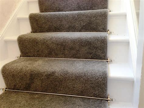 ikea carpet runner best ikea carpet for decor and protection on flooring at